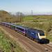 43024 (OC38) 43177 - Hemerdon.