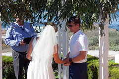 Terri and Jonny Wedding-058