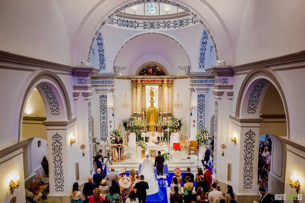 boda-iglesia-redovan-salones-morote-callosa-segura-00022