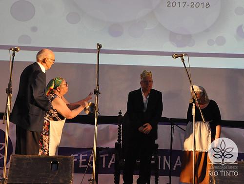 2018_06_29 - Festa Final de Ano Letivo 2018 USRT (177)