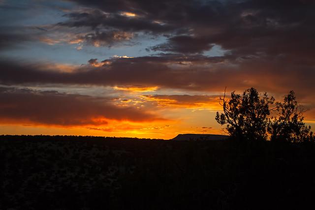 Sunset-30-7D1-062818