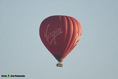 G-VBAO - 11961 - Virgin Balloon Flights - Cameron A-400 - Letchworth - 180506 - Steven Gray - IMG_7985
