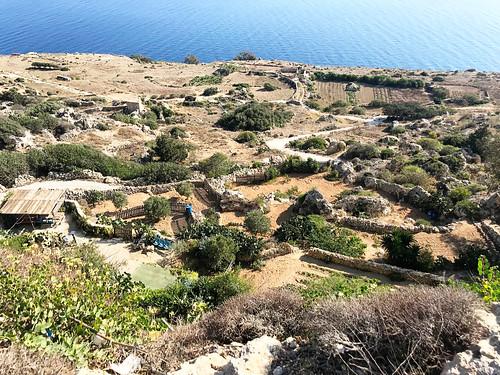 malta-day5i