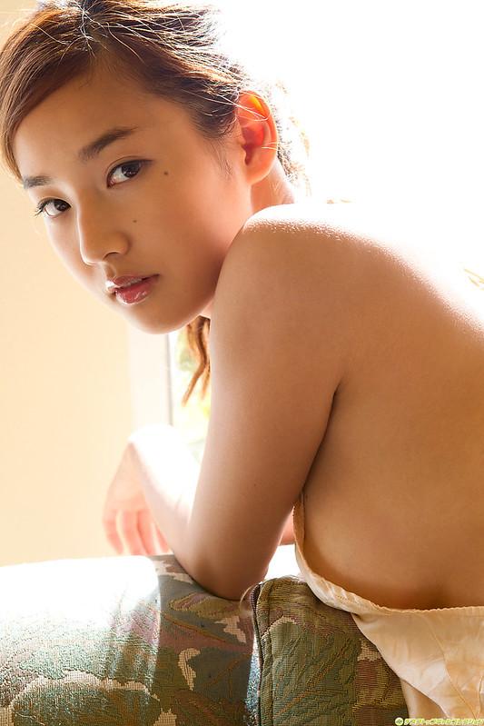 kaho-takashima-00980606