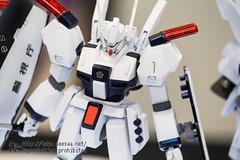 akikosai2018_04-52