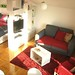studio apartment. Rent-Direct.com – Apartments for Rent in New York, with No Br…