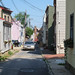 Pinkeny Street