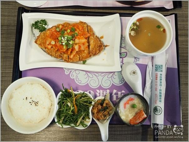 茶自點複合式餐飲(中壢家樂福店) (25)