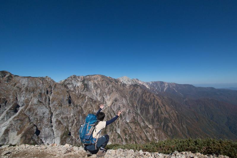 20161015-唐松岳~五竜岳(1日目)-0314.jpg