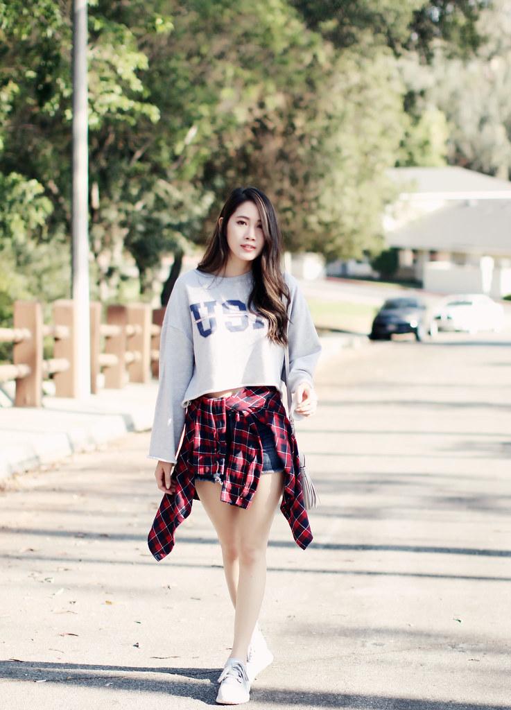 5438-ootd-fashion-style-outfitoftheday-wiwt-streetstyle-zara-f21xme-denim-hollister-hco-adidas-lookbook-elizabeeetht-clothestoyouuu