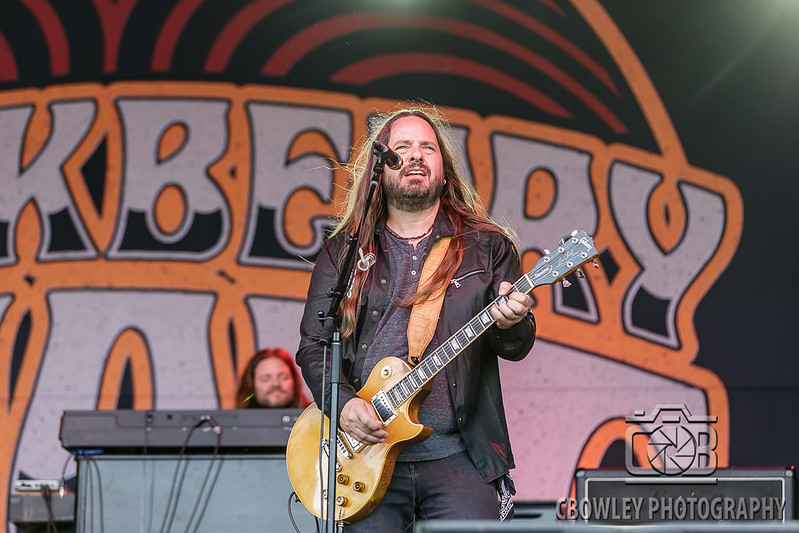 Blackberry Smoke (18)