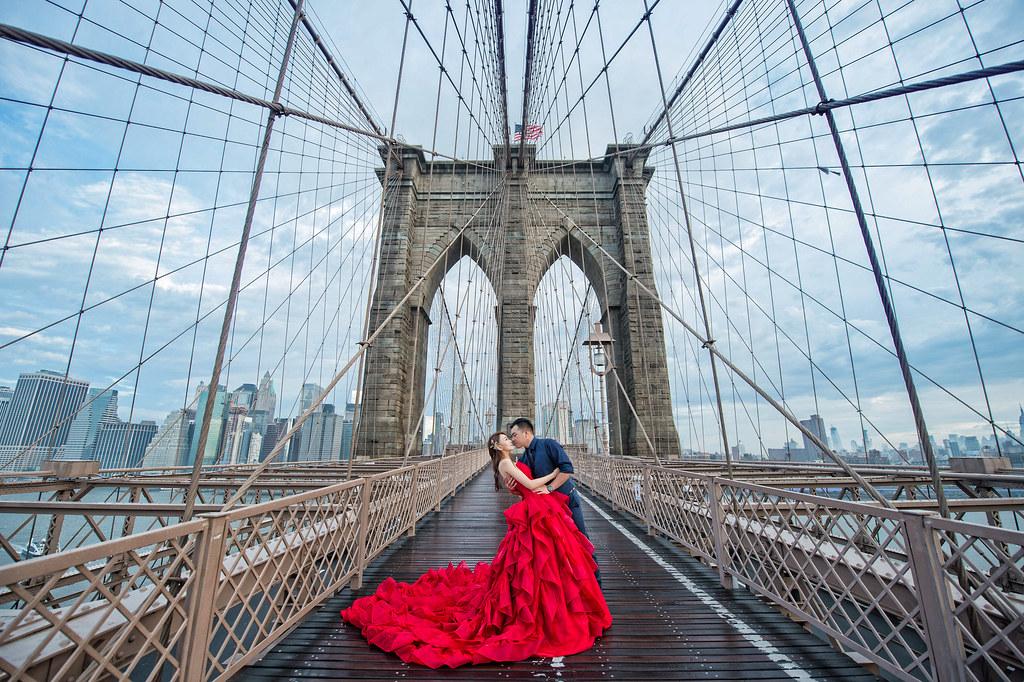 """""""紐約婚紗攝影,紐約海外婚紗,紐約婚紗,婚攝Mike,婚禮攝影,婚攝推薦,婚攝價格,海外婚紗,海外婚禮,風格攝影師,新秘Juin,wedding"""""""