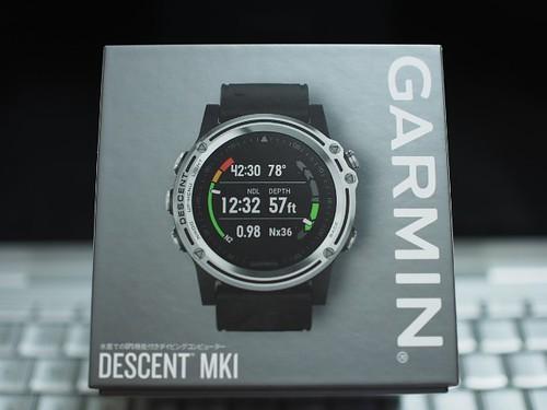 GarminDescentMK1-001