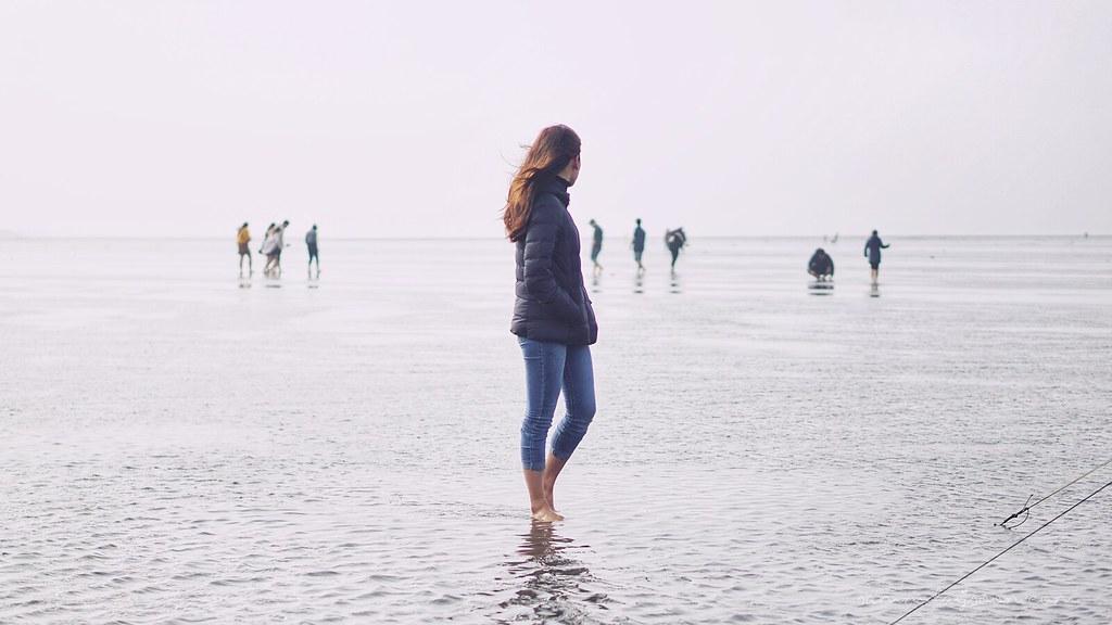 gaomei_wetlands_taichung_taiwan