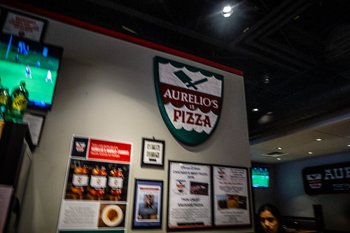 Chicago Pizza-001