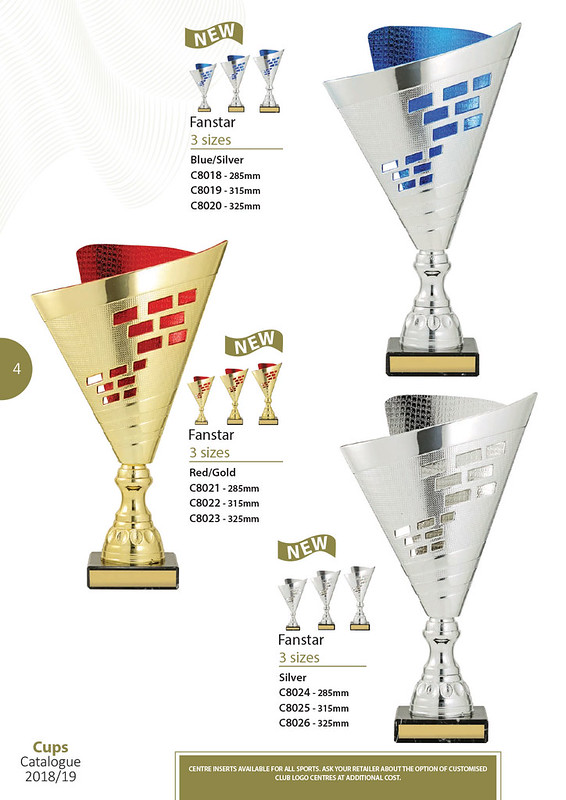 2018-Cups-Catalogue-4