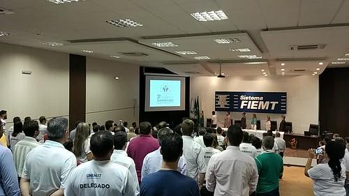 Plenária_Final-11.11.2017