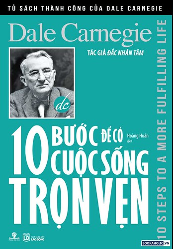 10_BUOC_DE_CO_CUOCSONG_TRONVEN_DALECARNEGIE_Final-CS3