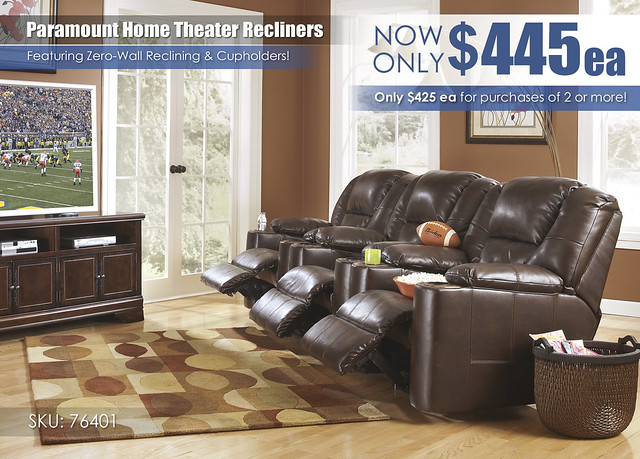 Paramount Reclining Special_76401-06(3)-W527-OPEN-A-SD (1)