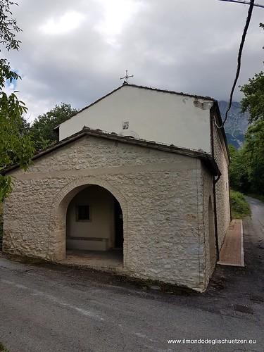 20180627_Castelli-011