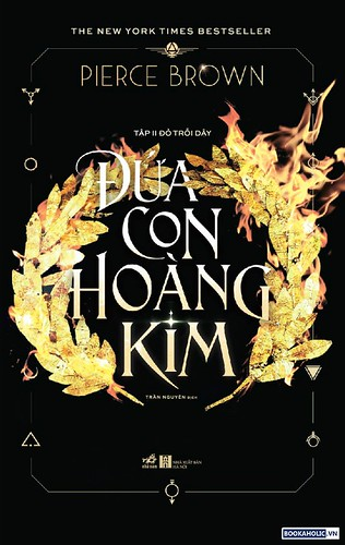 do-troi-day-tap-2-dua-con-hoang-kim