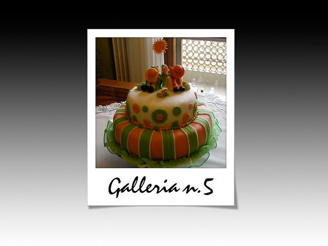 Galleria5