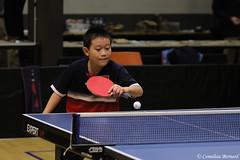 YANG Ze Yi-4