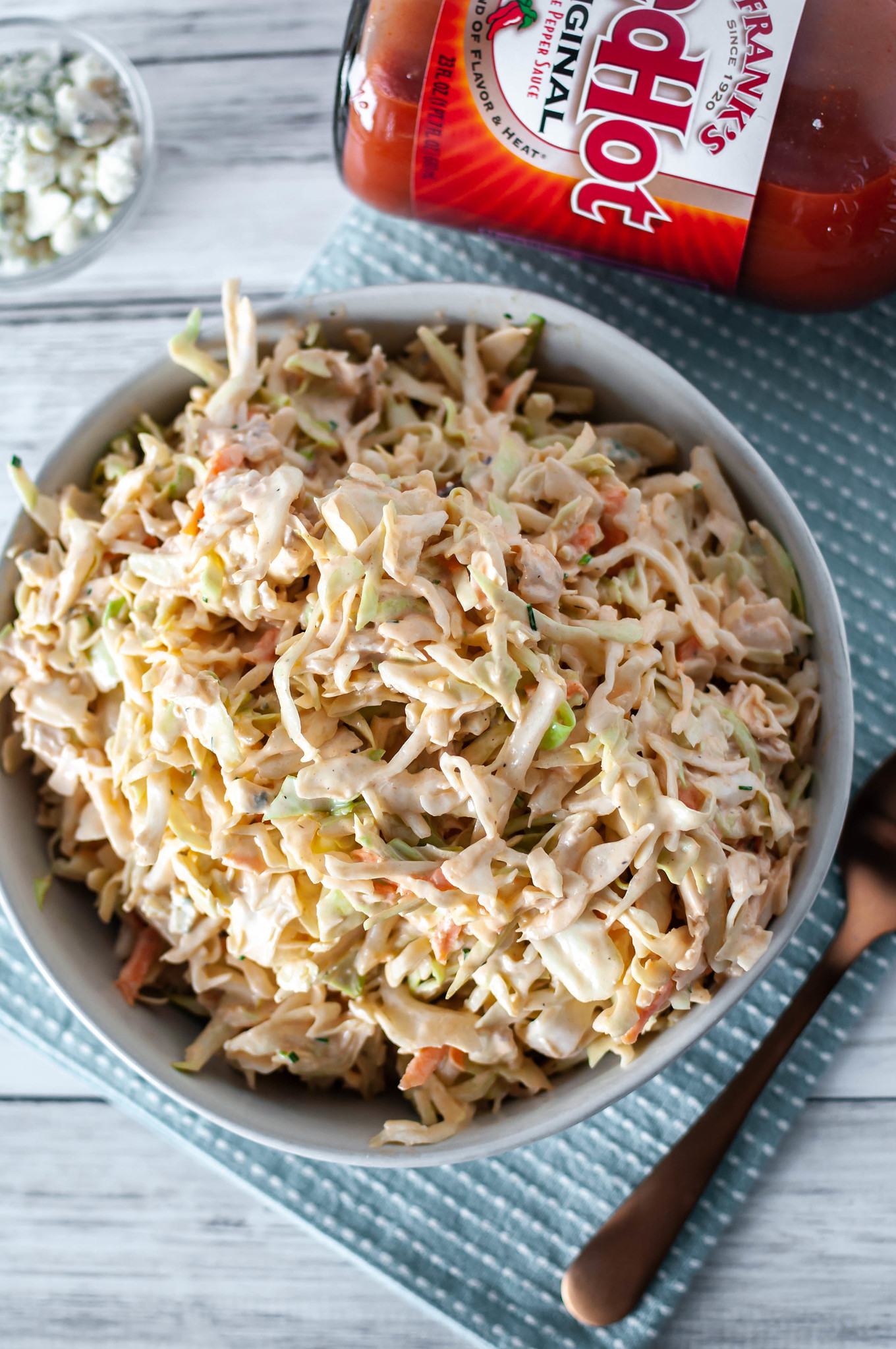 Today I'm sharing the Top 10 Recipes of 2018. These reader favorites from the year are sure to be a crowd pleaser.