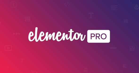 Elementor-Pro-Drag-Drop-Live-Page-Builder-For-WordPress