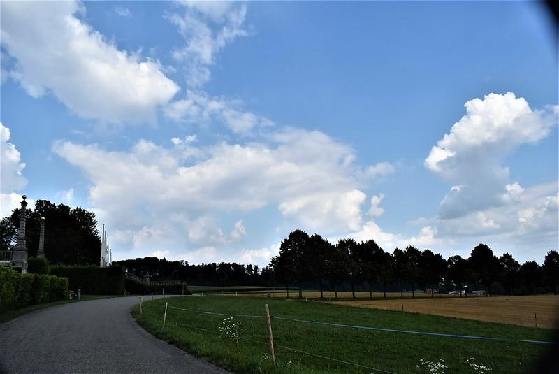 Clouds 23.07 (5)