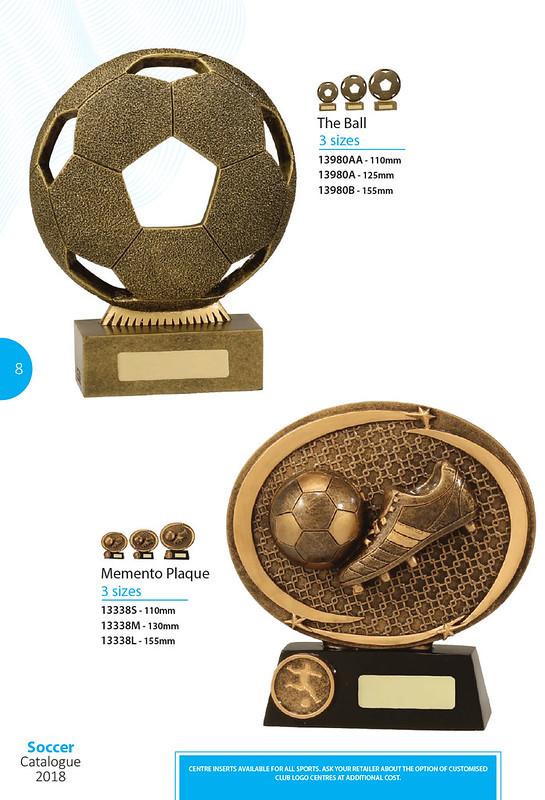 2018-Soccer-Catalogue-8