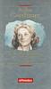 Nadine Gordimer, Los compa�eros de Livingstone