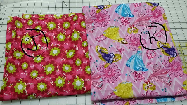 fun cotton fabrics