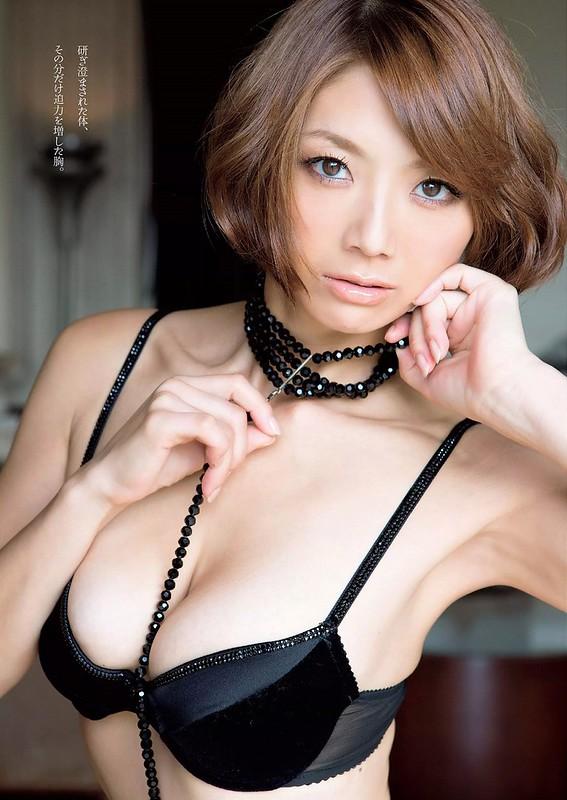 相澤仁美008