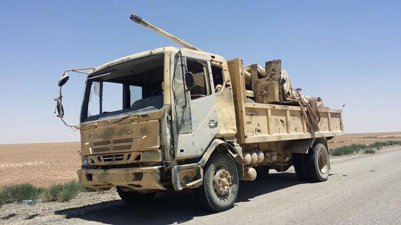 57mm-S-60-Daewoo-syria-c2017-spz-2