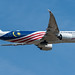 Malaysia Airlines 9M-MAF pmb20-05650
