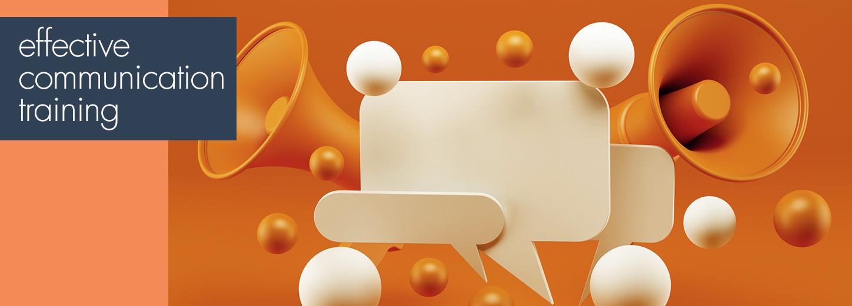Workshop For Effective Communication