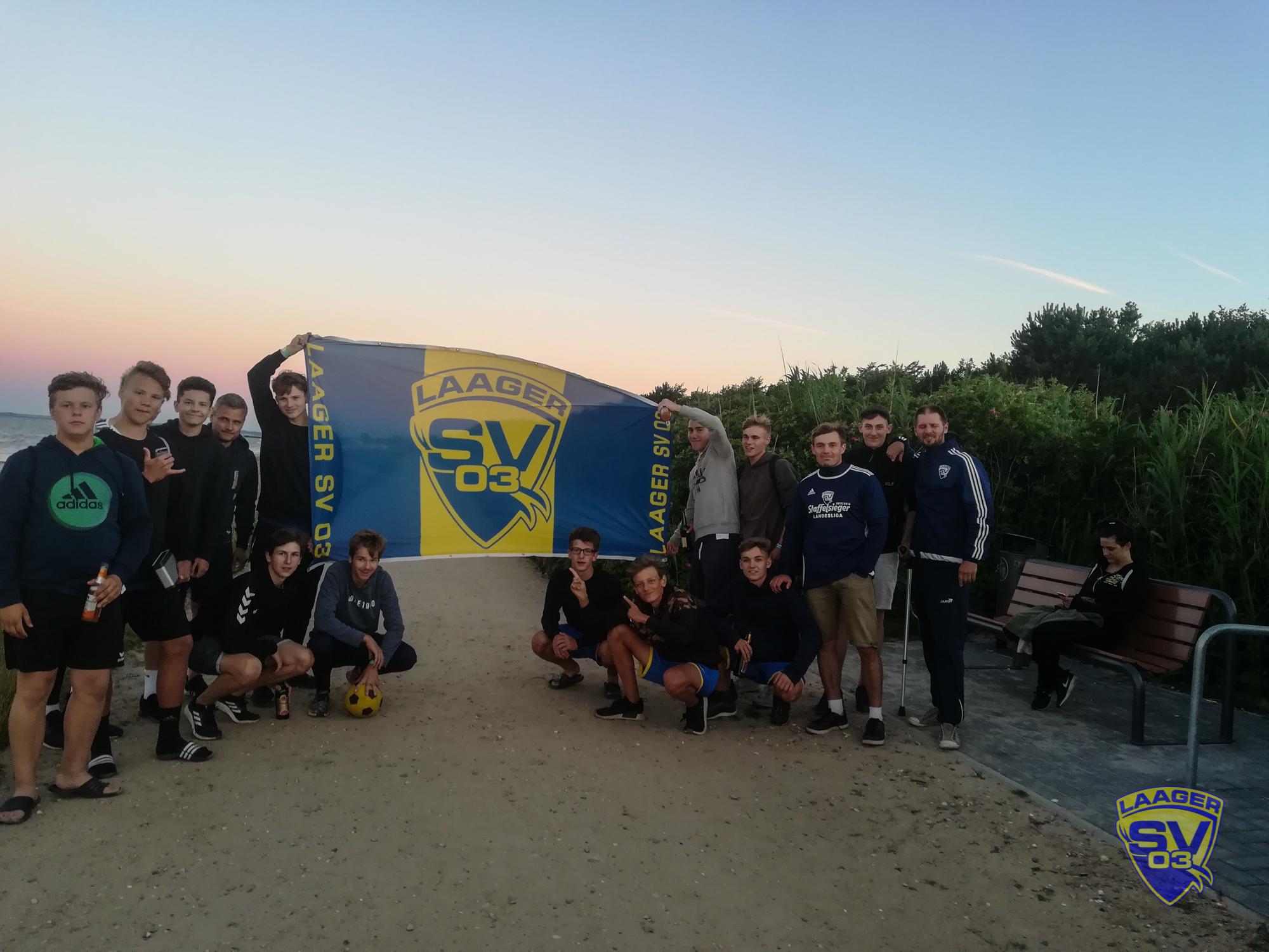 20180629 Laager SV 03 B - Beach-Soccer-Turnier  (40).jpg