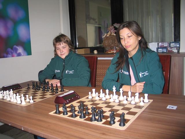 I ženska liga 2011_067
