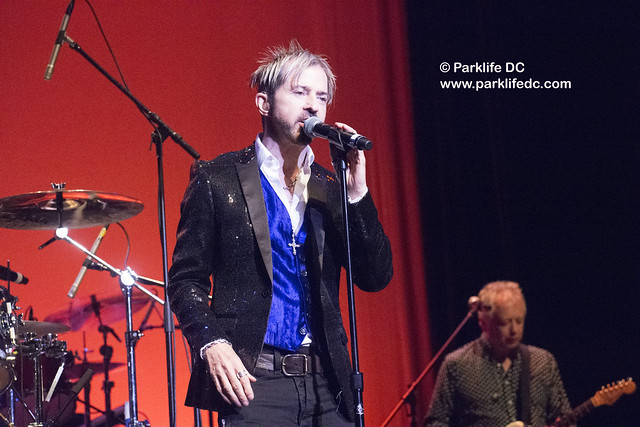 Limahl03