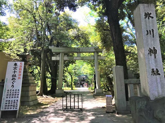 akasakahikawa-gosyuin008
