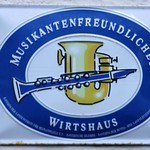 2018-07-03: On Tour zum Wenderner Stein
