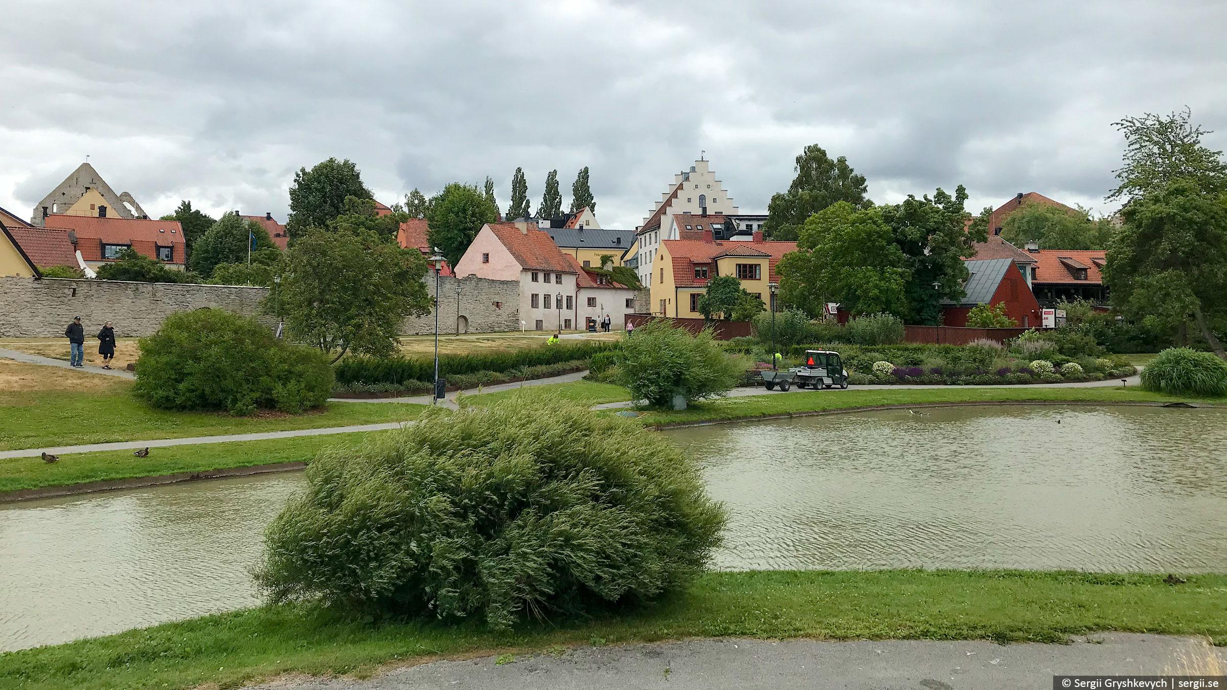 gotland-visby-sweden-2018-23