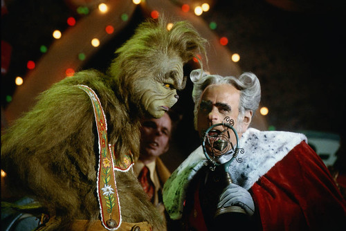 how the grinch stole christmas 11