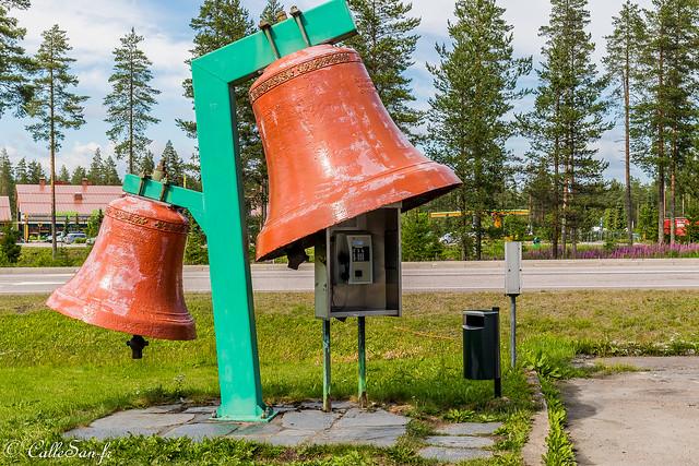Featured medium photo of Pyhäjärvi on TripHappy's travel guide
