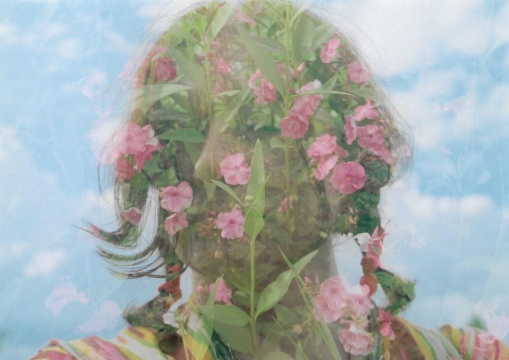 Delaine Le Bas, Artist