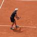 Roland-Garros 2018 : Hubert Hurcacz
