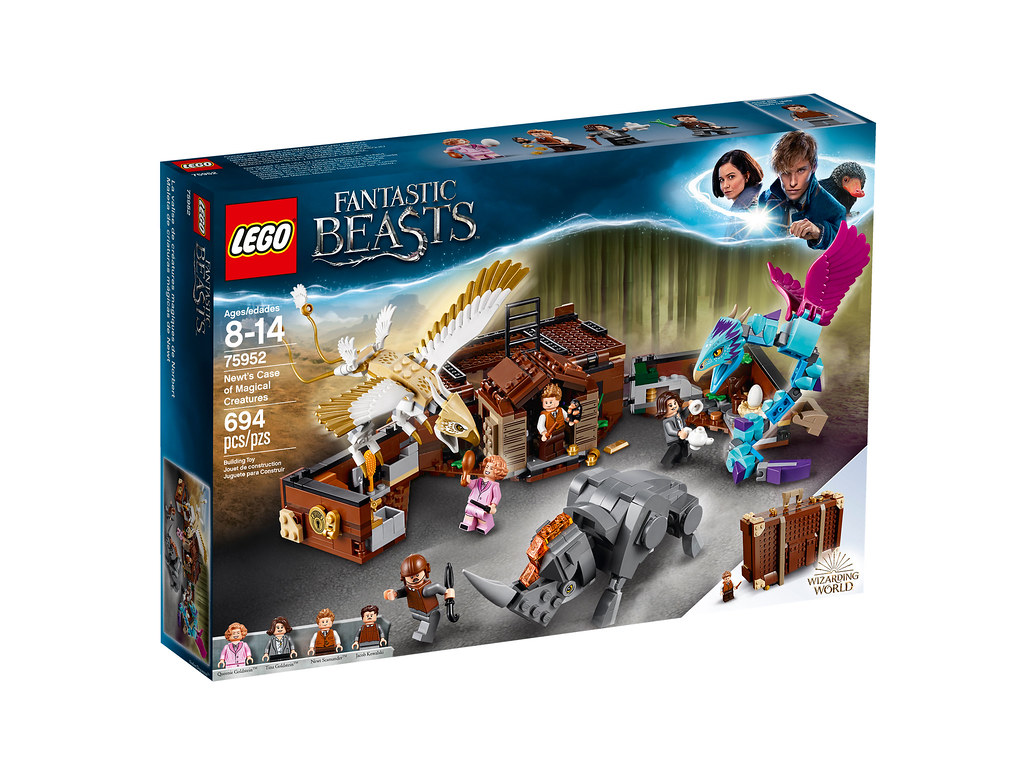 75952 box