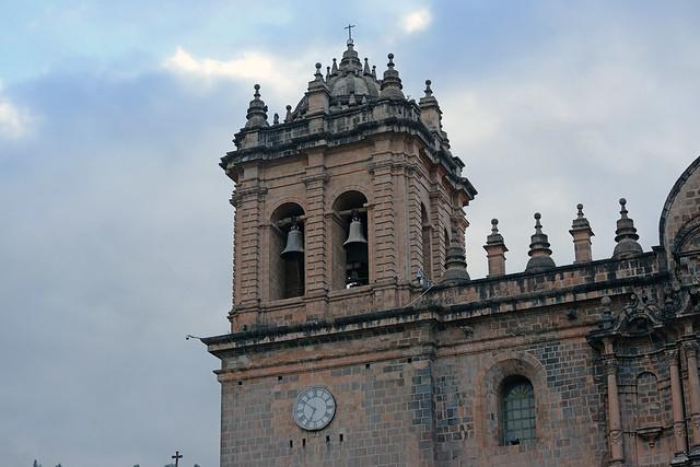 Photo:Cusco_2018 05 17_2999 By HBarrison
