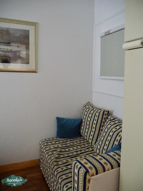 Dubrovnik Apartments Cime
